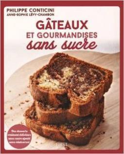 Cuisine de létudiant (La cerise sur le gâteau) (French Edition)