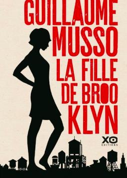 Le fille de Brooklyn : un bon cru Musso avec un cépage un peu plus ...