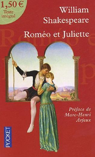 Site rencontre romeo et juliette