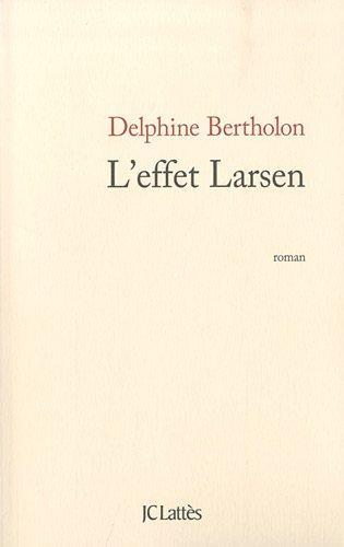 Les dentelles mortes - Delphine Bertholon