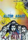 Alcor Adam