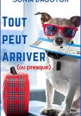 Viabooks partageons nos lectures - Sonia mabrouk mariee biographie ...