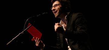 Les Livreurs, lecteurs sonores