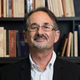 """Jean-Luc Treutenaere, """"ambassadeur des bons livres"""" chez Cultura"""
