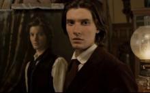 """Photo tirée du film d'Olivier Parker, adapté du livre """"Le Portrait de Dorian Gray"""" d'Oscar Wilde"""