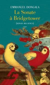 La sonate à Bridgetower : (Sonata Mulattica)