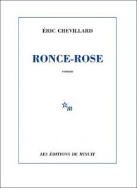 Ronce-rose