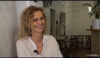 """Delphine de Vigan : entretien autour des """"Loyautés"""""""