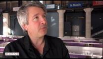 Éric Vuillard - L'ordre du jour : récit
